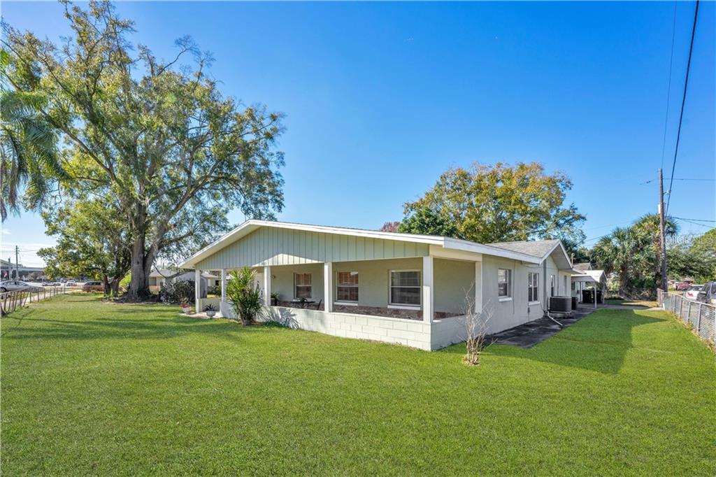 5039 OLD CHENEY HIGHWAY Property Photo - ORLANDO, FL real estate listing