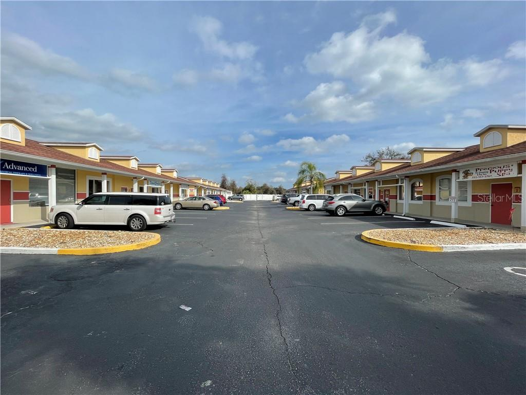 4400 N Highway 19a #8-a Property Photo