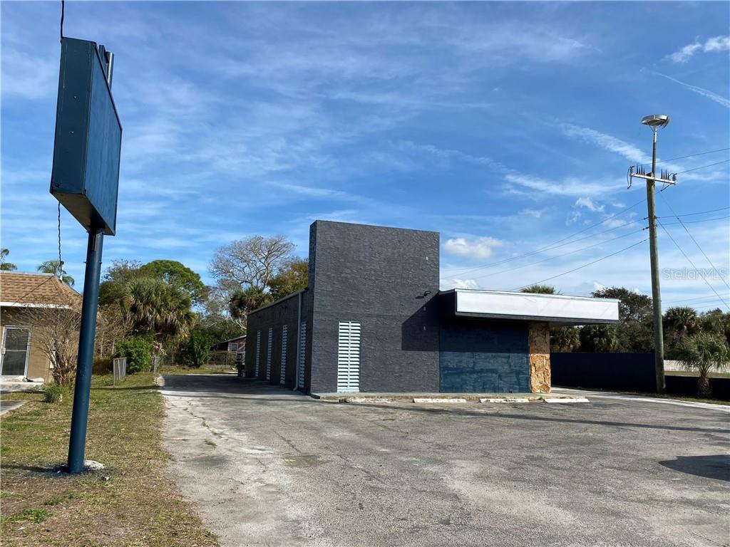 712 S Fiske Boulevard Property Photo