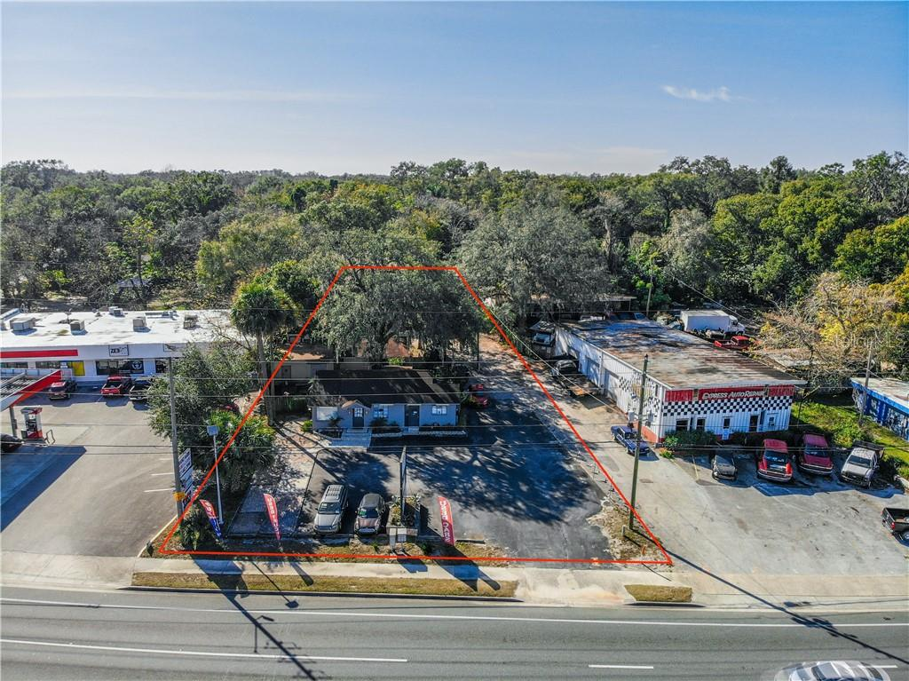 1220 W STATE ROAD 436 Property Photo - ALTAMONTE SPRINGS, FL real estate listing