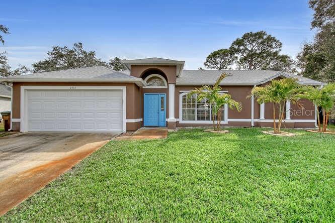 32935 Real Estate Listings Main Image