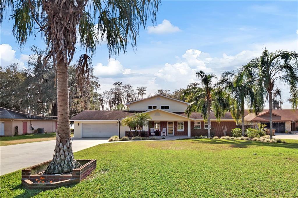 36329 Clear Lake Drive Property Photo