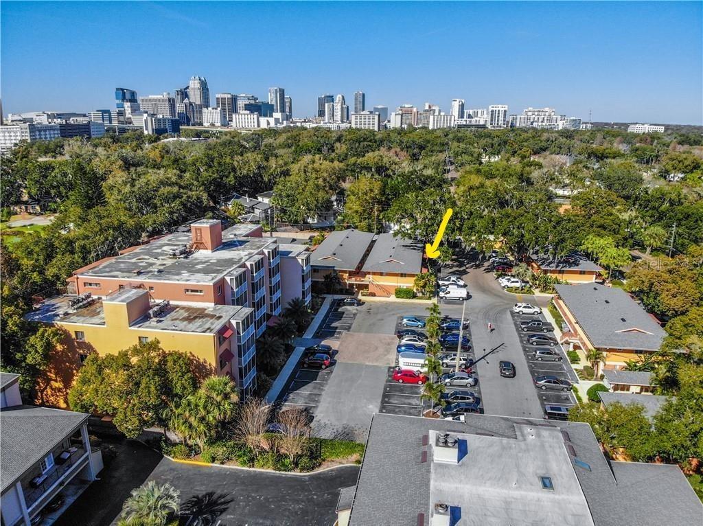 1100 Delaney Avenue #d22 Property Photo