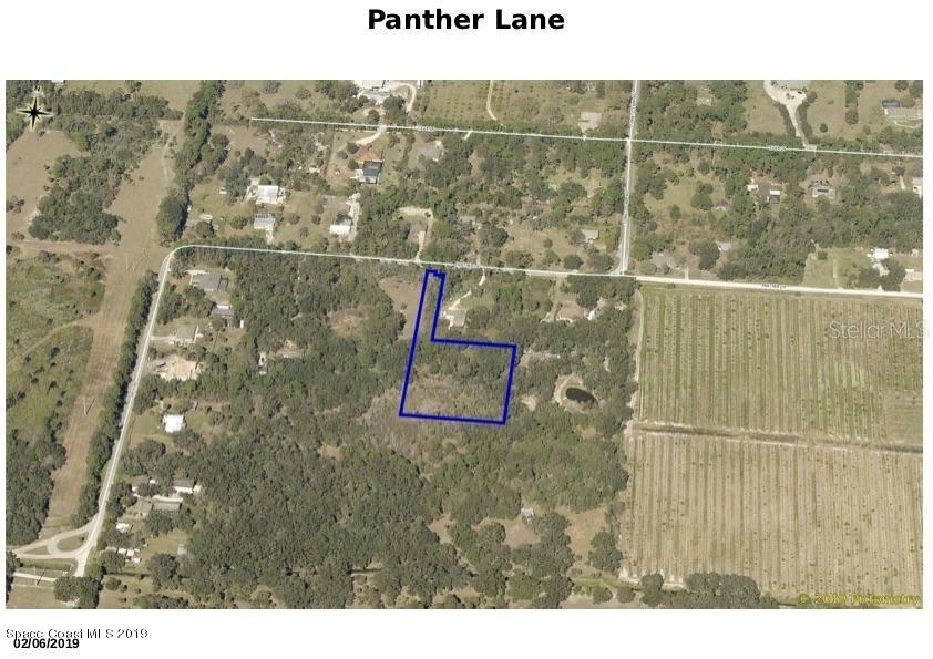 0000 Panther Lane Property Photo