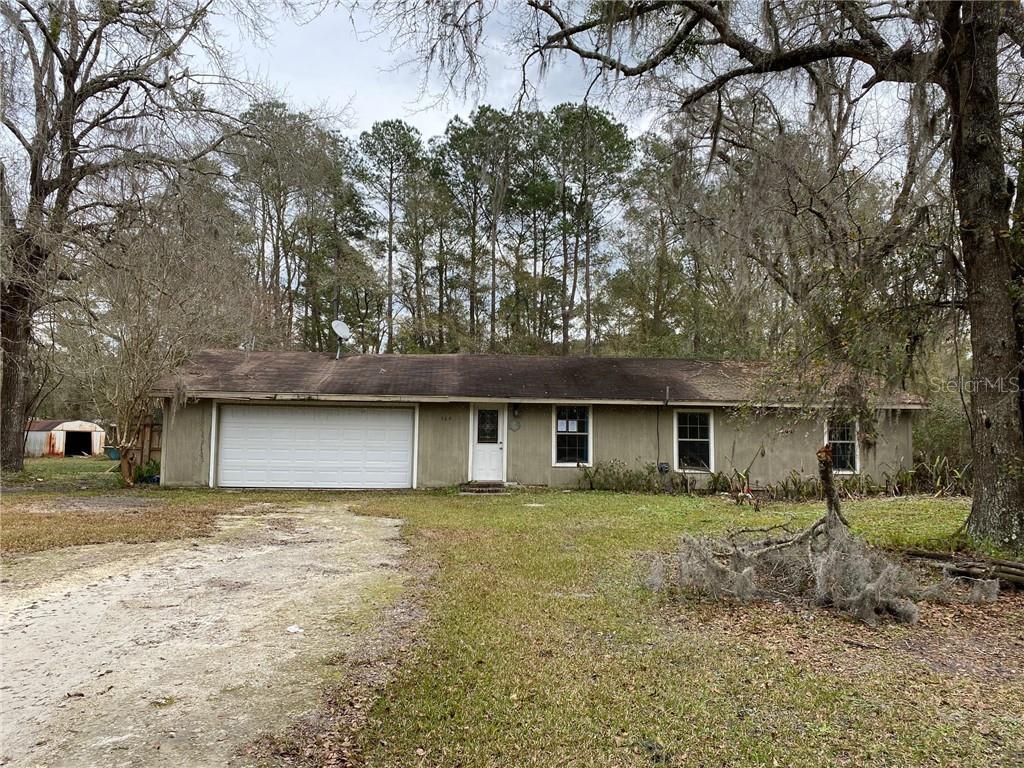 369 NE DIANA TERRACE Property Photo - LAKE CITY, FL real estate listing