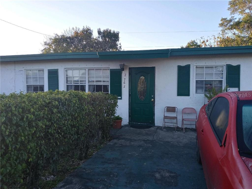 2762 NW 5TH STREET Property Photo - POMPANO BEACH, FL real estate listing