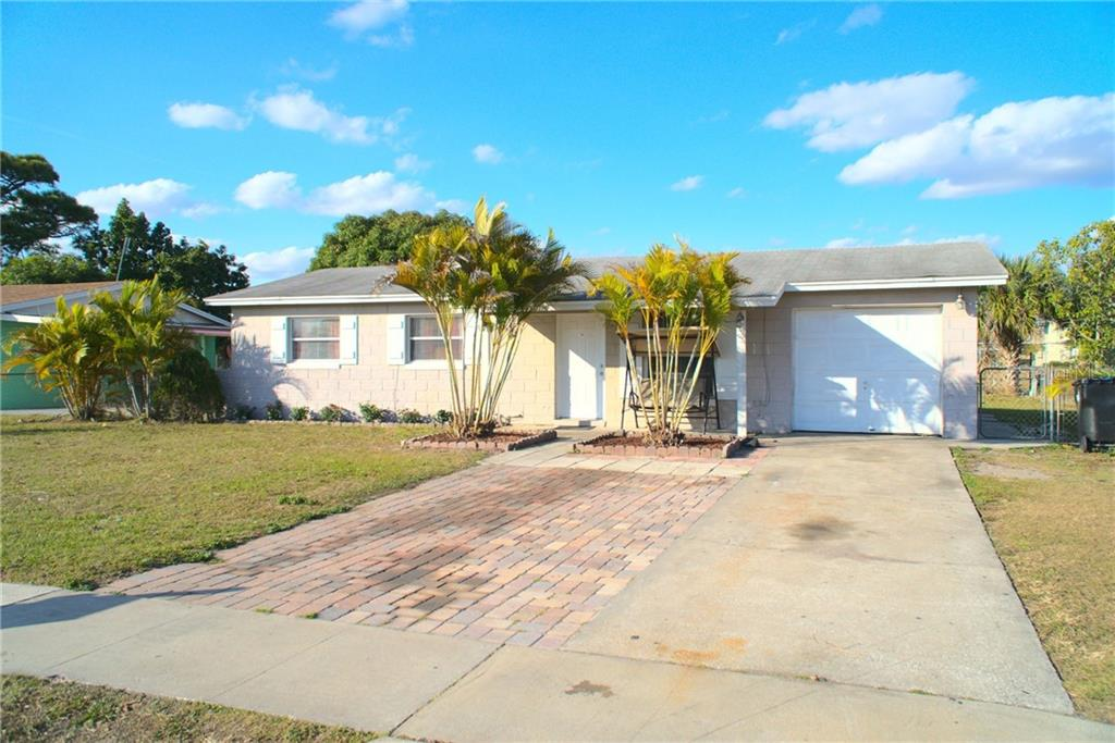 475 Lear Street Property Photo