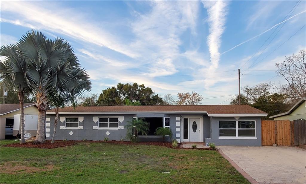 5519 TURIN STREET Property Photo - ORLANDO, FL real estate listing