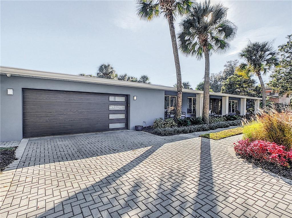 1508 ANCHOR COURT Property Photo - ORLANDO, FL real estate listing