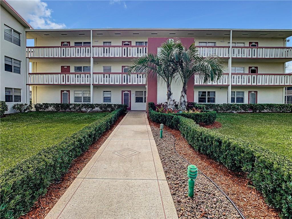 44 PRESTON B #B/44 Property Photo - BOCA RATON, FL real estate listing
