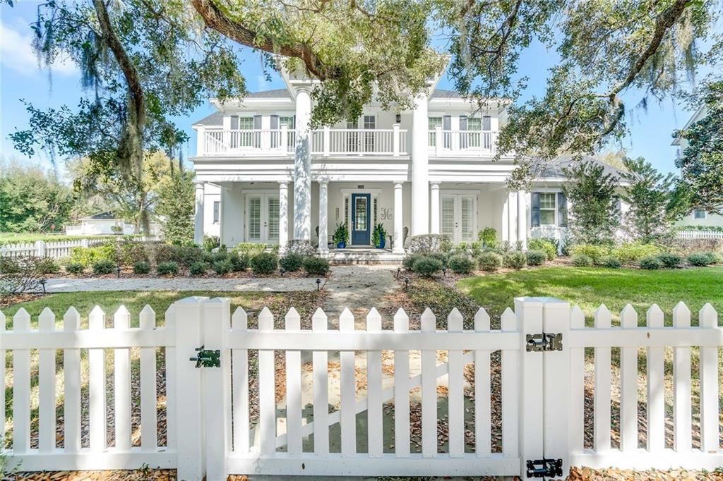 Property Photo - WINTER GARDEN, FL real estate listing