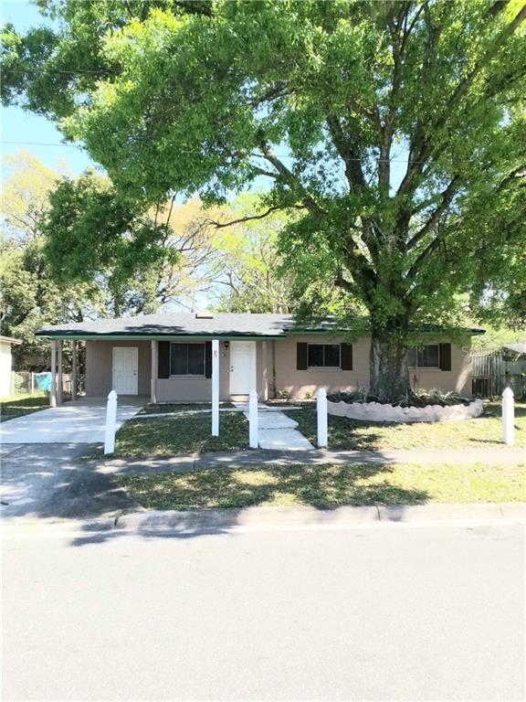 1523 Amaros Avenue Property Photo