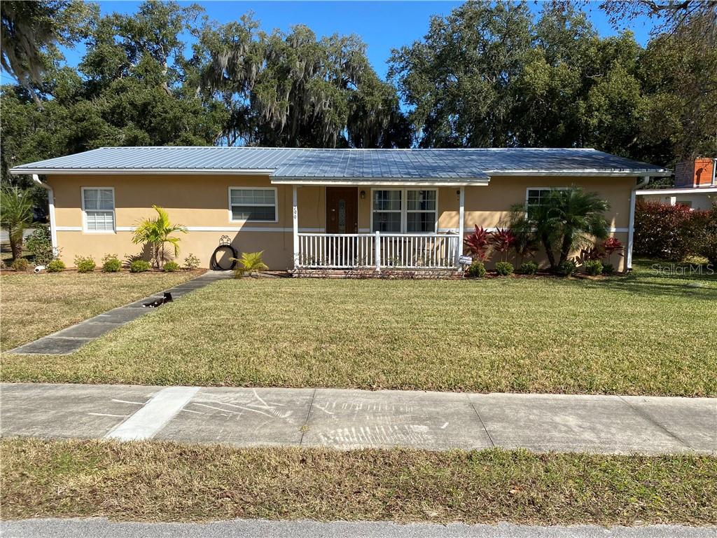 799 Magnolia Avenue Property Photo