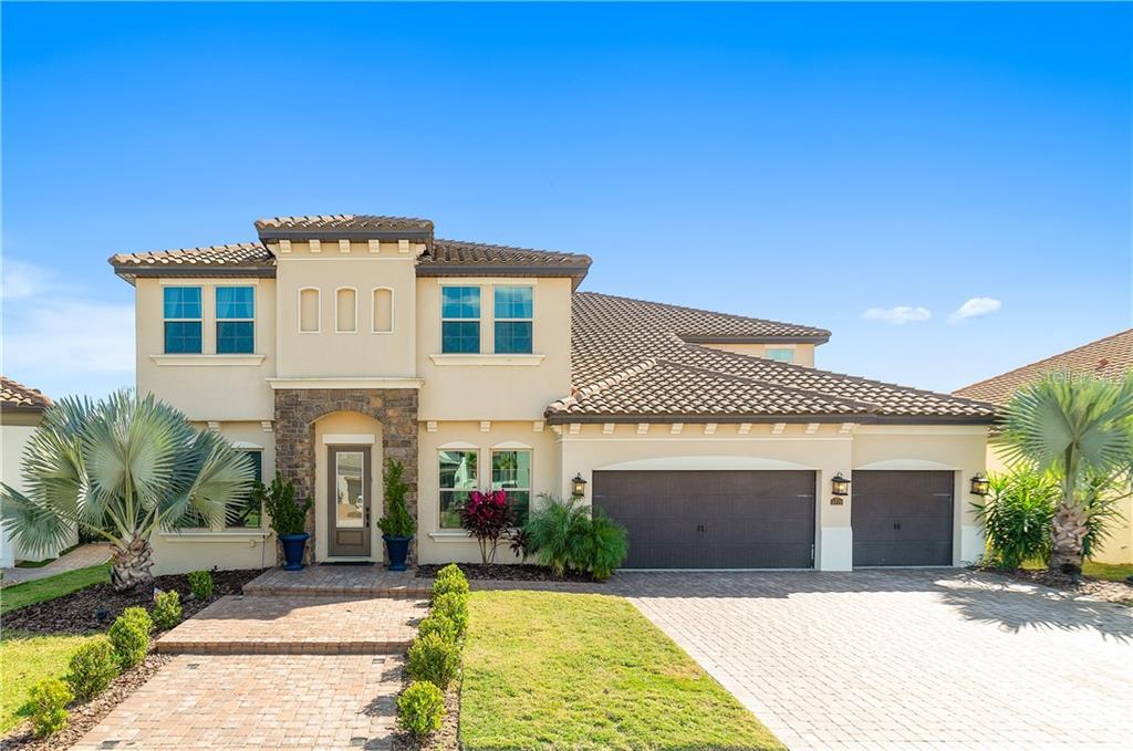 8179 CHILTON DRIVE Property Photo - ORLANDO, FL real estate listing
