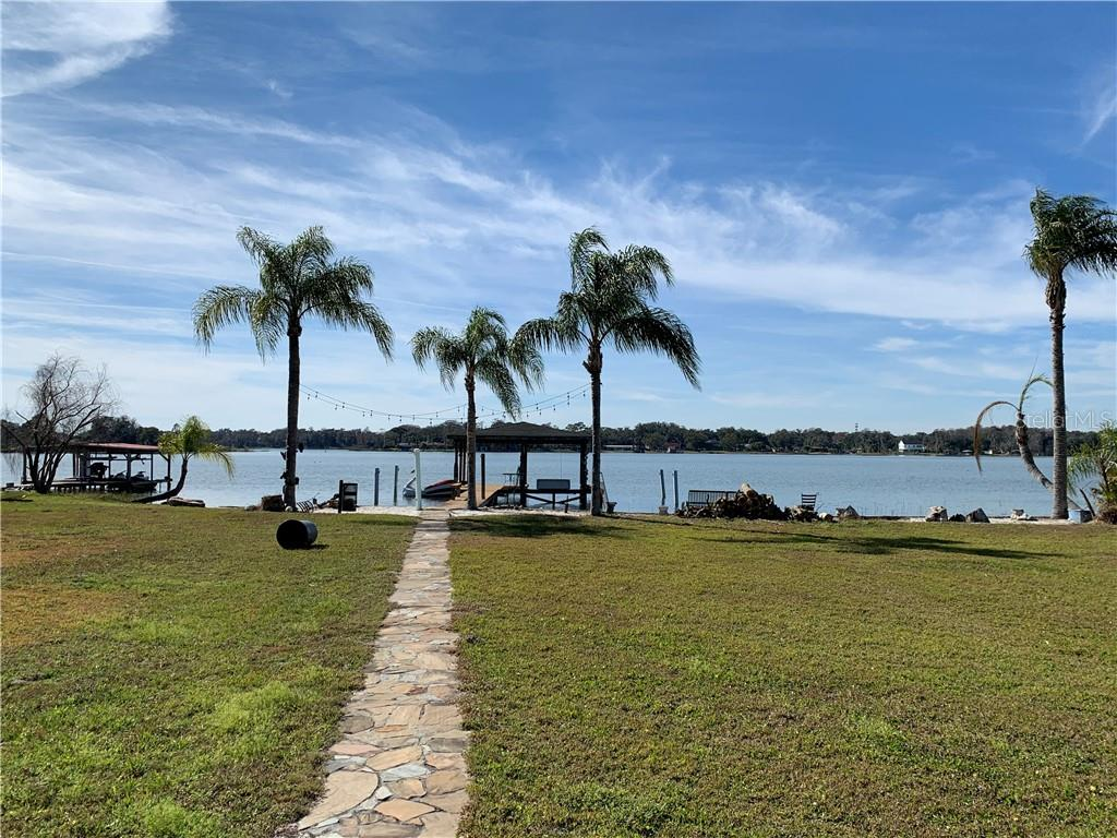 5526 PARKDALE DRIVE Property Photo - ORLANDO, FL real estate listing