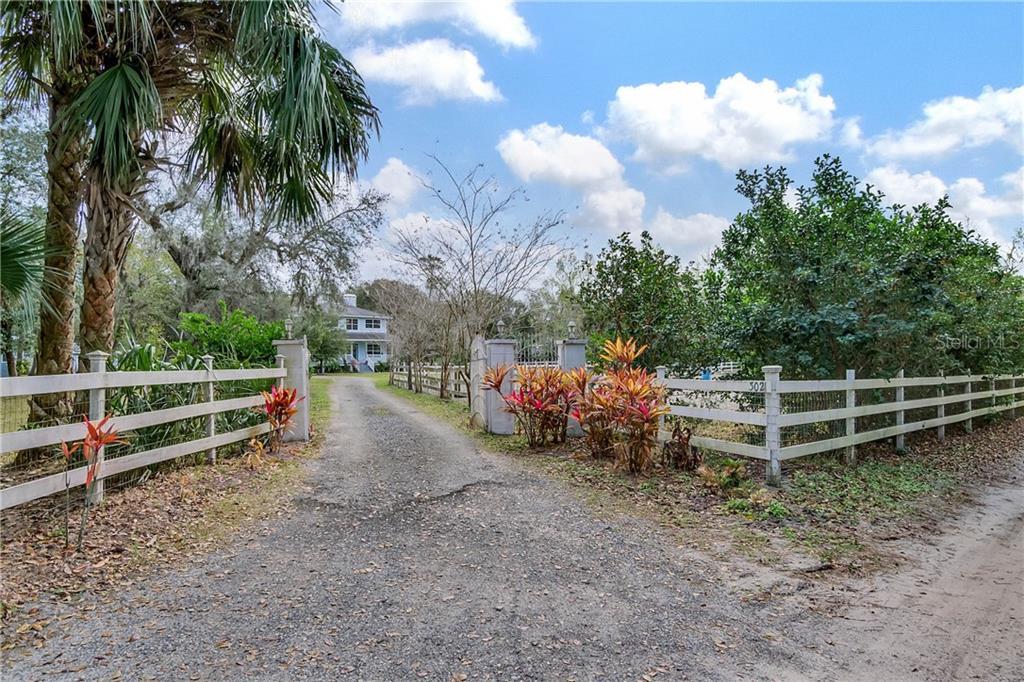 3021 FREEDOM TRAIL Property Photo - OVIEDO, FL real estate listing