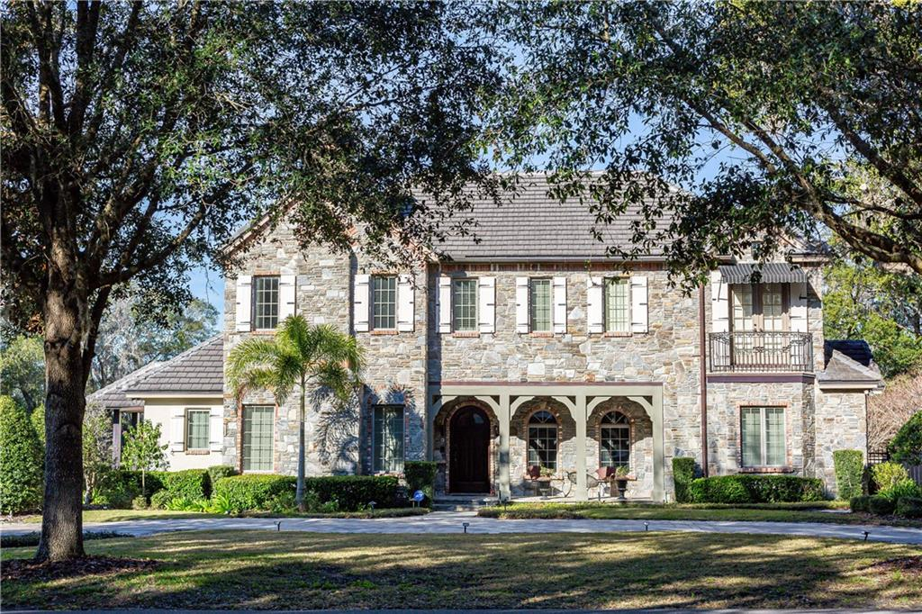 2219 VENETIAN WAY Property Photo - WINTER PARK, FL real estate listing