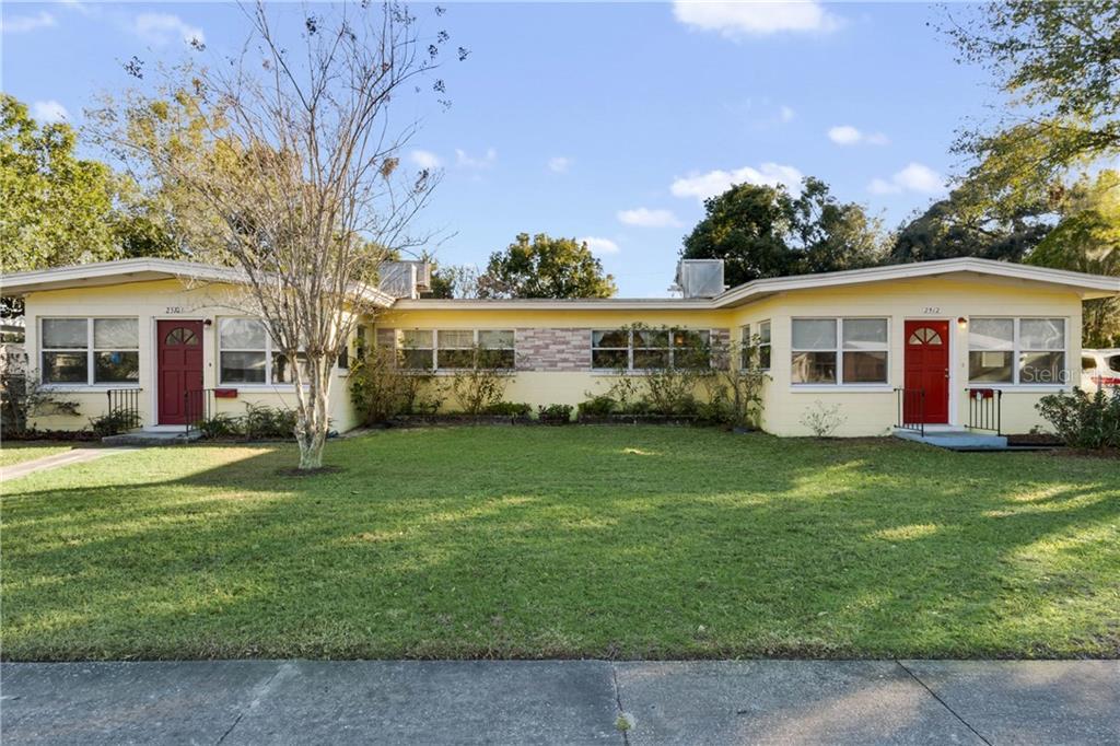 2510-2512 Roxbury Road Property Photo