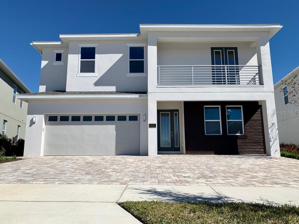 217 Southfield Street Property Photo 1