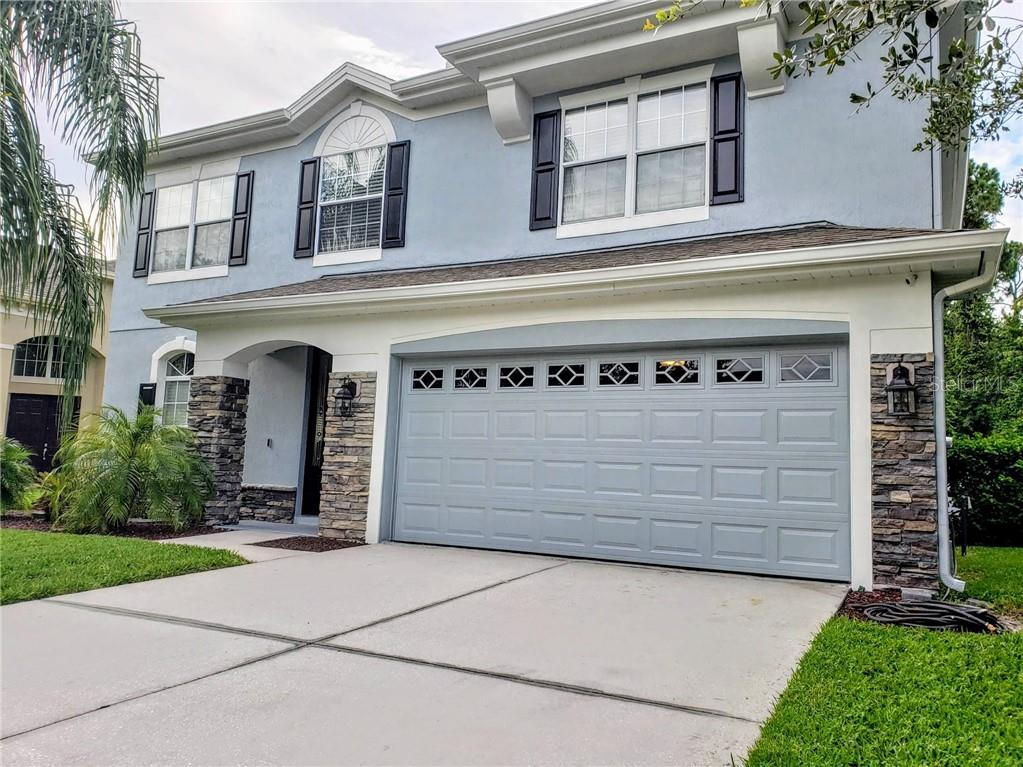 10904 ARBOR VIEW BOULEVARD Property Photo - ORLANDO, FL real estate listing