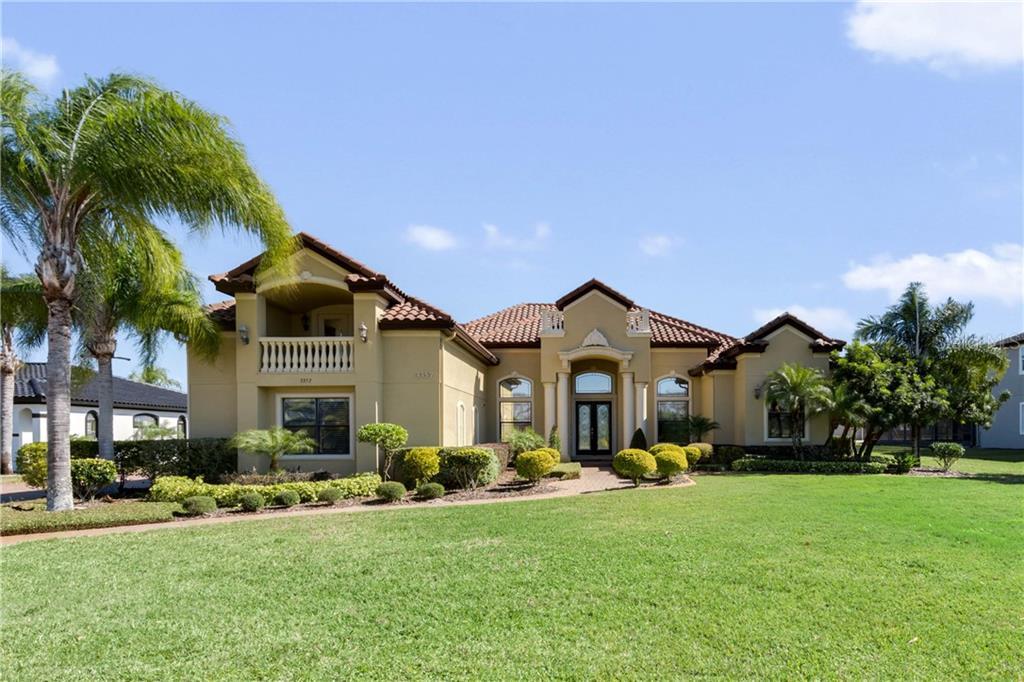 3357 LUKAS COVE Property Photo - ORLANDO, FL real estate listing