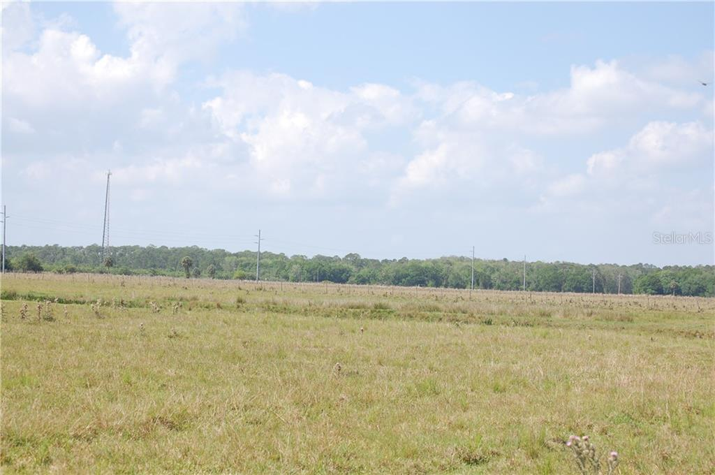 E STATE ROAD 630 Property Photo - FROSTPROOF, FL real estate listing