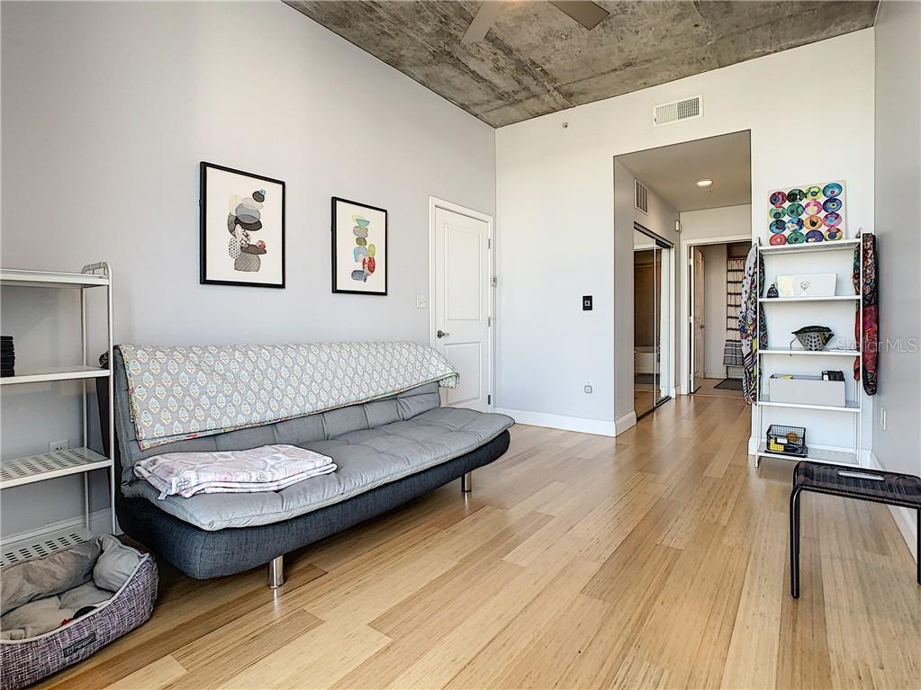 155 S Court Avenue #1305 Property Photo 25