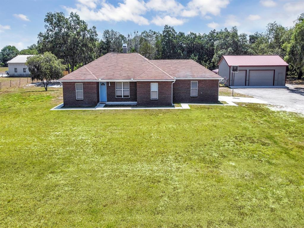 655 S Narcoossee Road Property Photo