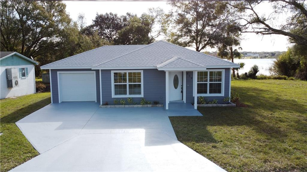 839 CANDYCE AVENUE Property Photo - LAKELAND, FL real estate listing