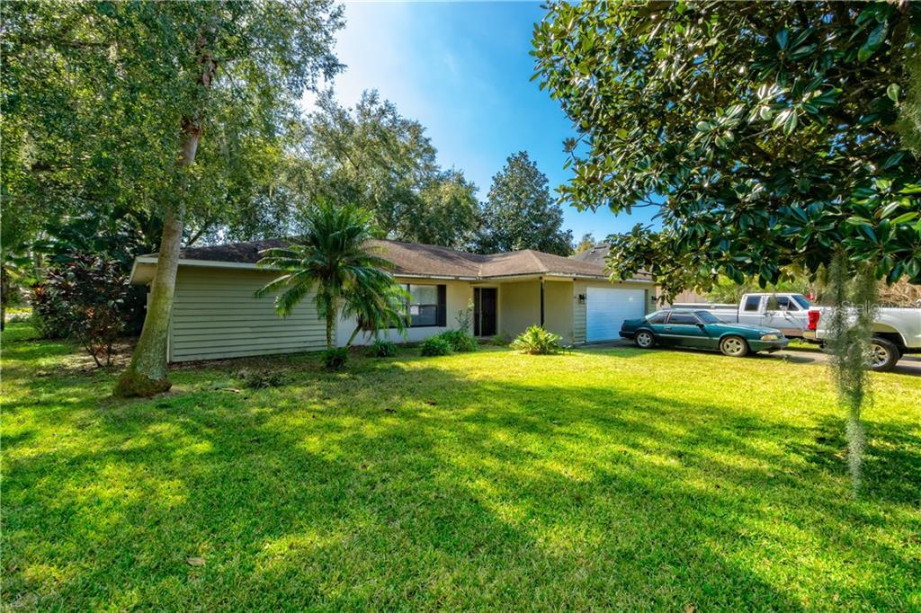 336 Shorewood Drive Property Photo