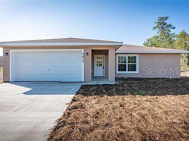 3505 Se 132nd Lane Property Photo