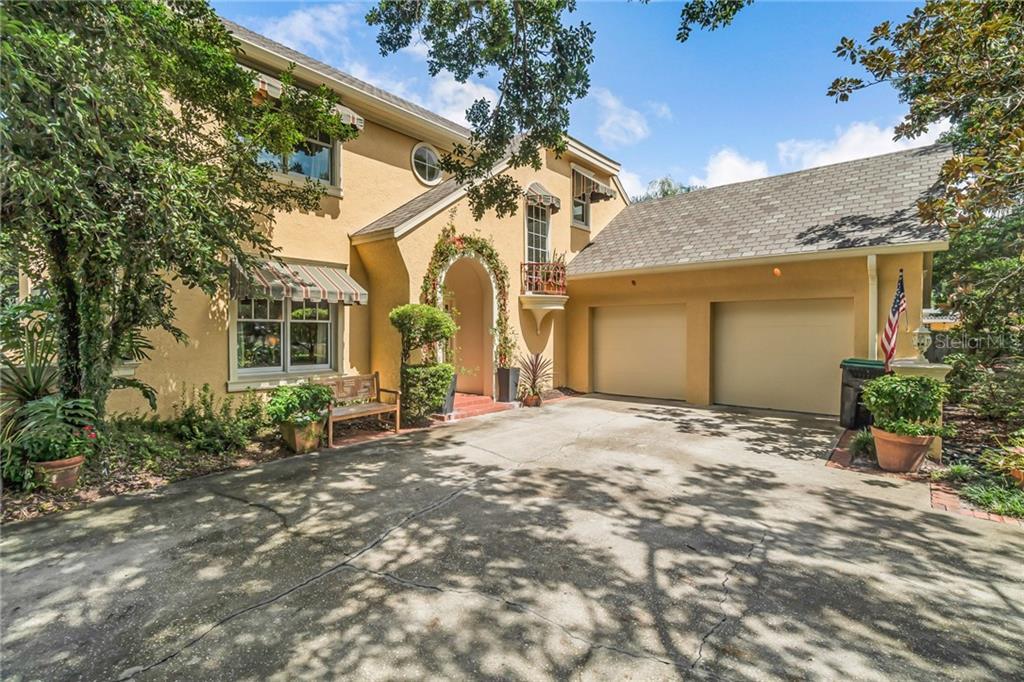 2521 MINNESOTA AVENUE Property Photo - WINTER PARK, FL real estate listing