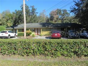 182 S CENTRAL AVENUE #184 Property Photo - OVIEDO, FL real estate listing