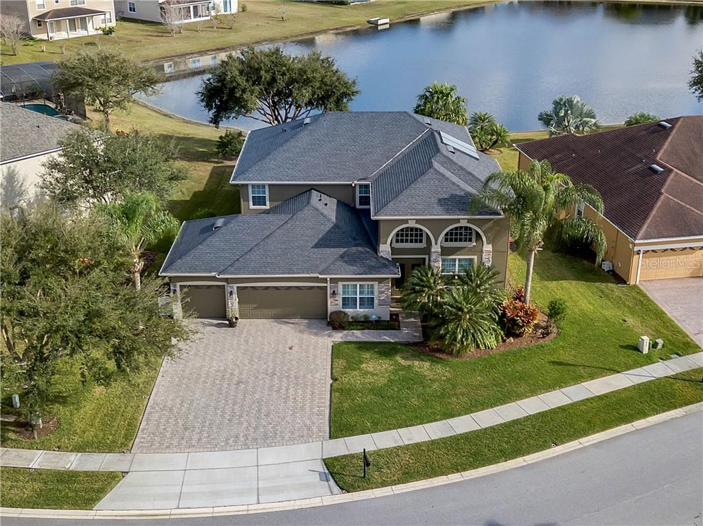 17746 ASHFORD GRANDE WAY Property Photo - ORLANDO, FL real estate listing
