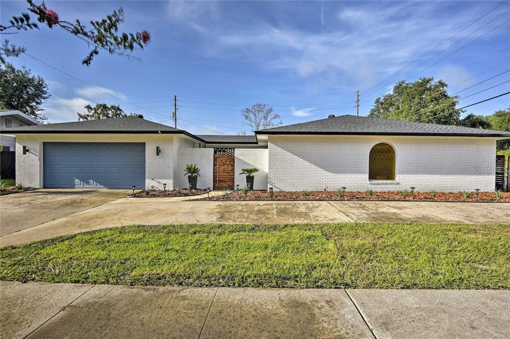 4404 JAMERSON PLACE Property Photo - ORLANDO, FL real estate listing