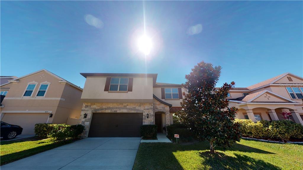 14121 WATERFORD CREEK Property Photo - ORLANDO, FL real estate listing