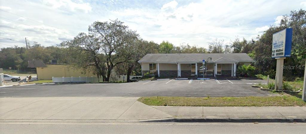 7850 Silver Star Road Property Photo