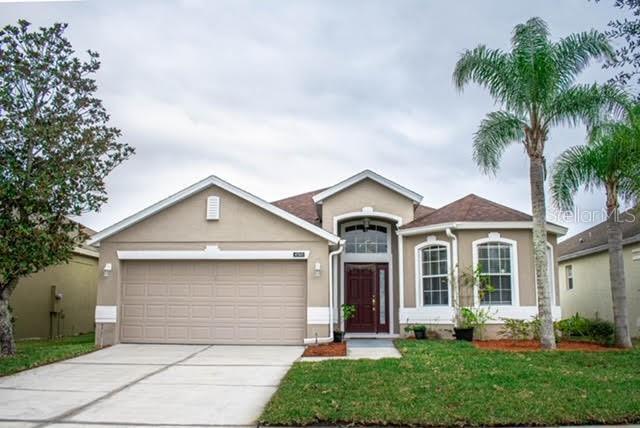 4765 SPINDLETREE LANE Property Photo - ORLANDO, FL real estate listing