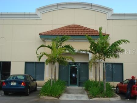 4450 NW 126TH AVENUE #107 Property Photo - CORAL SPRINGS, FL real estate listing