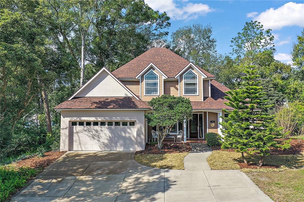 455 Magnolia Ending Property Photo