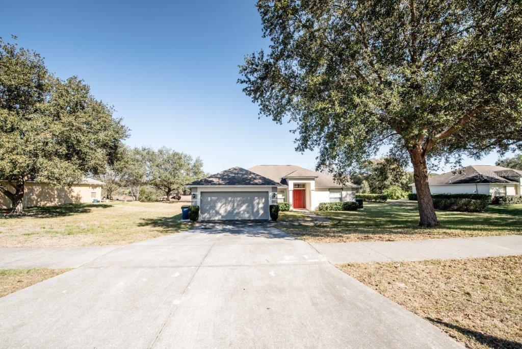 1344 Oak Valley Boulevard Property Photo