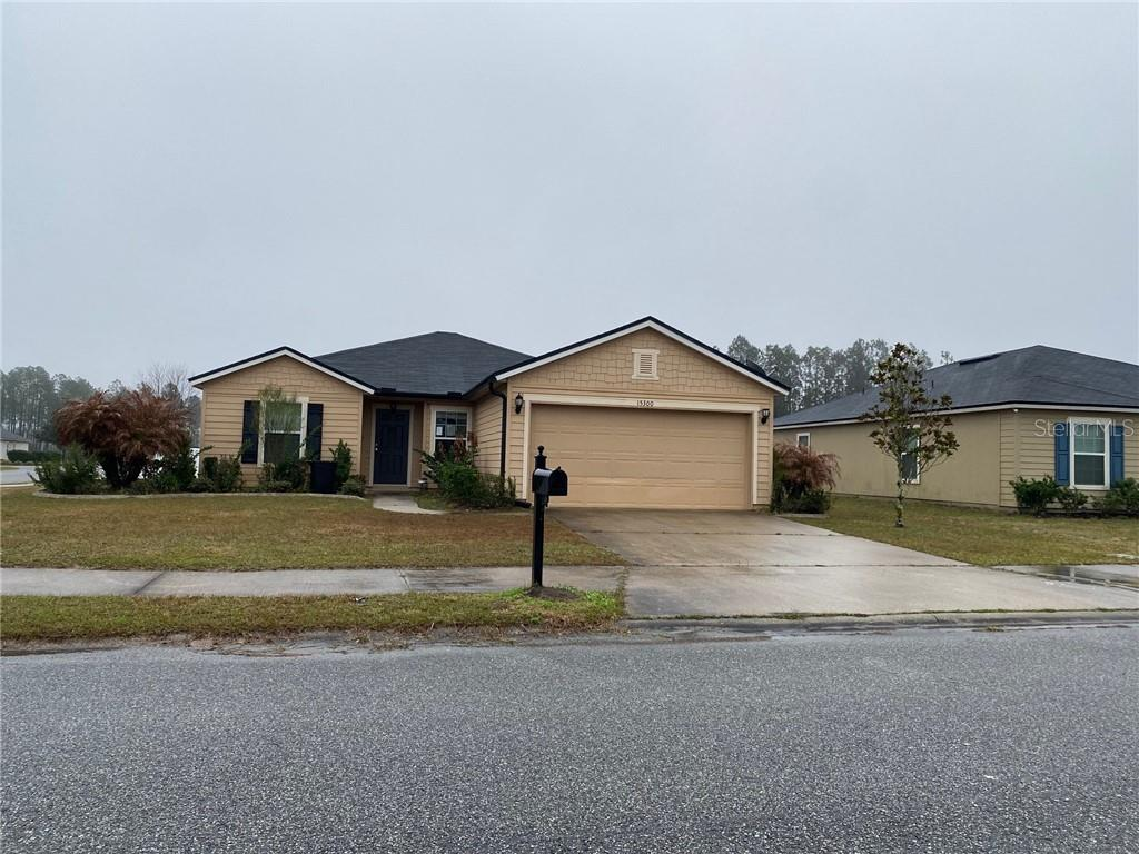 15300 HIDDEN FOAL DRIVE Property Photo - JACKSONVILLE, FL real estate listing