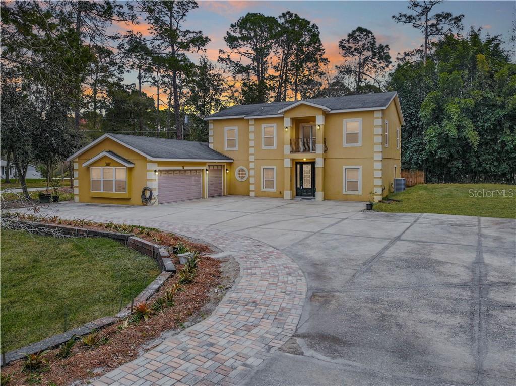 7 Keeble Avenue Property Photo