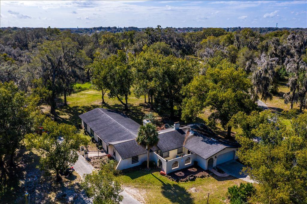 7625 CLARCONA OCOEE ROAD Property Photo - ORLANDO, FL real estate listing