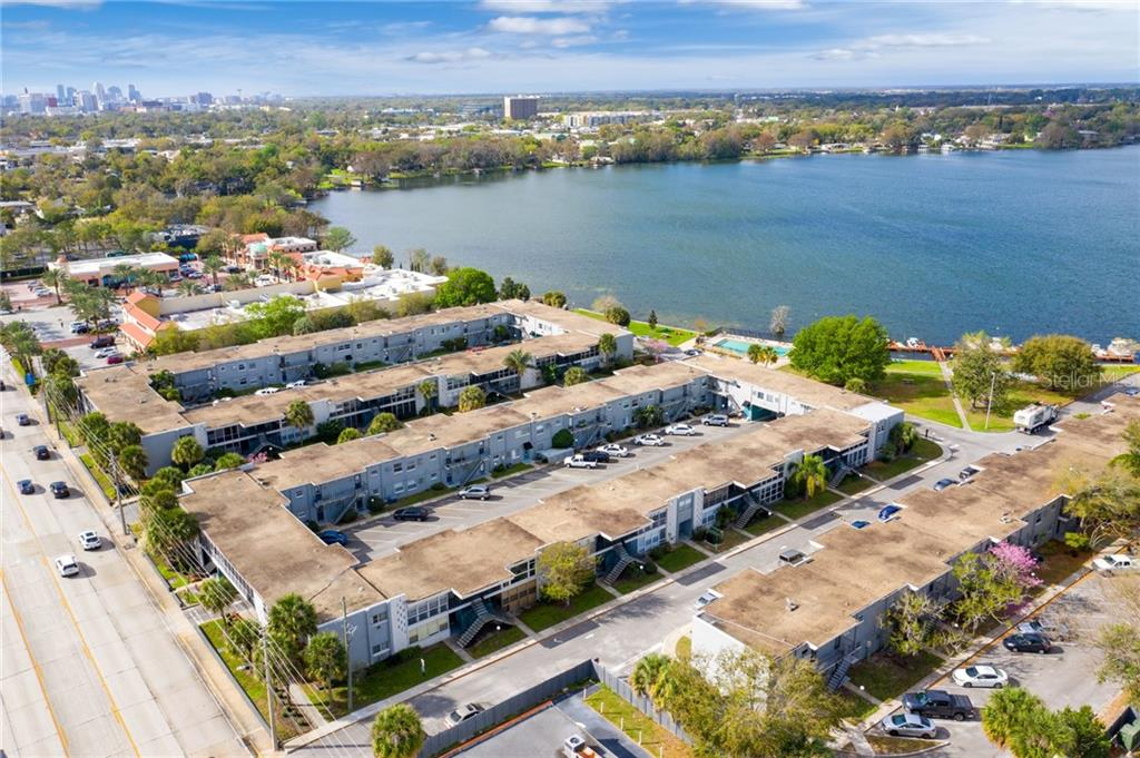 151 N ORLANDO AVENUE #247 Property Photo - WINTER PARK, FL real estate listing