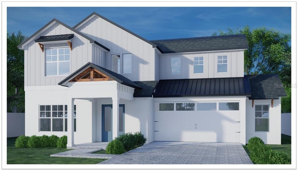 1123 W NEW HAMPSHIRE STREET Property Photo - ORLANDO, FL real estate listing