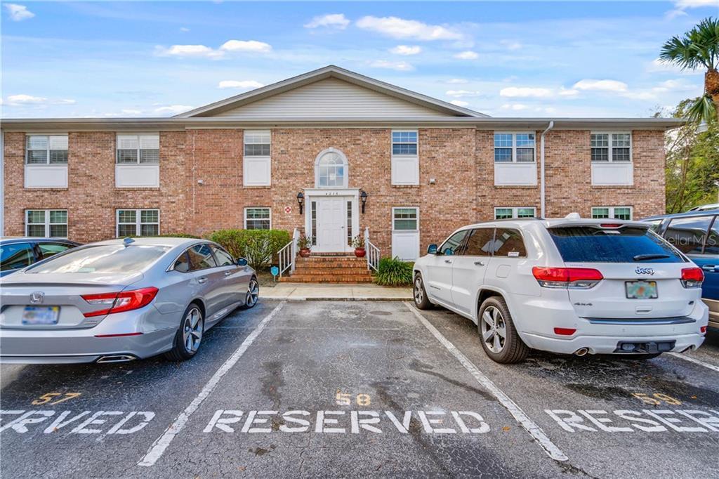 4216 D LAKE UNDERHILL ROAD #D Property Photo - ORLANDO, FL real estate listing
