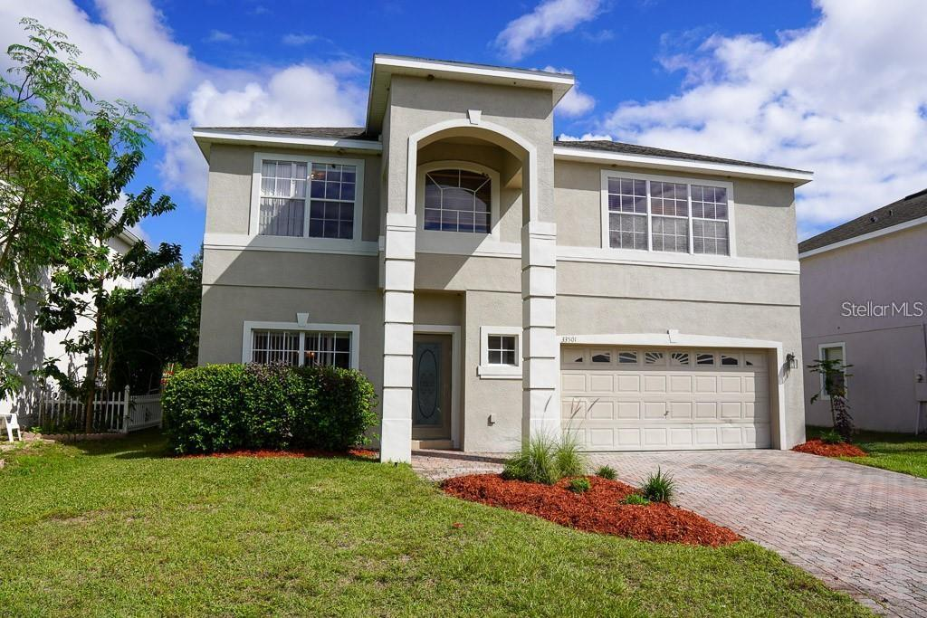 33501 Terragona Drive Property Photo