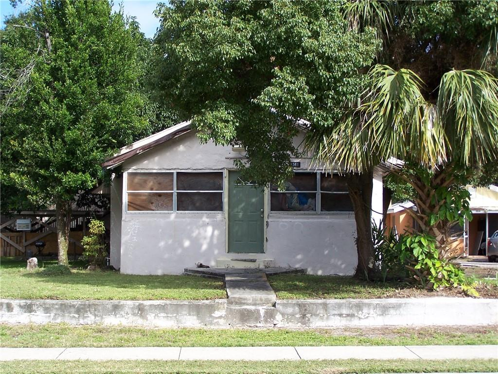 1339 20TH STREET Property Photo - ORLANDO, FL real estate listing