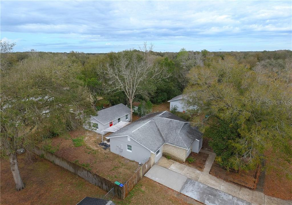 5326 CAMROSE COURT Property Photo - ORLANDO, FL real estate listing